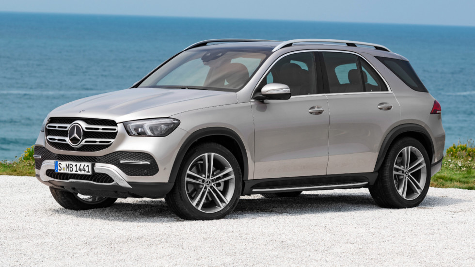 mercedes-benz_gle_450_4matic_57